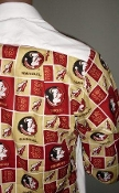 FSU fraternity dress shirts