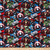 ironmann, hulk, captain america themed tuxedo dress shirts